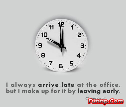 Funny Time Management Quotes: Some Funny Pictures With Quotes On Them